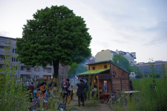 discuvry_haus