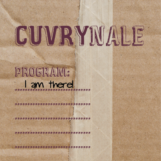 cuvrynale